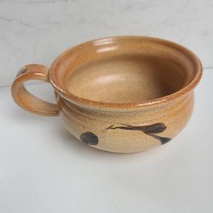 《Vintage》 Pottery